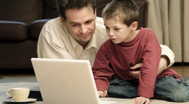 NetSmartz: Family Concern