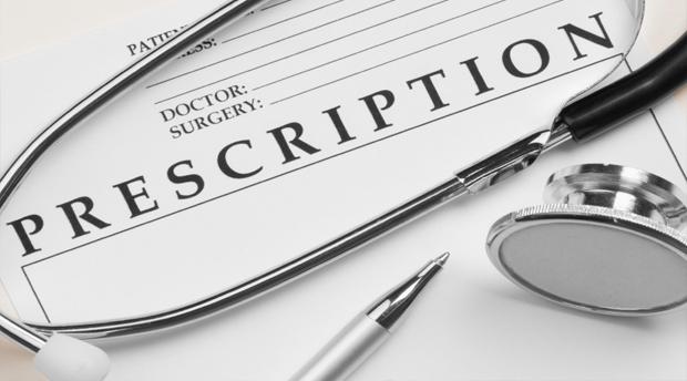 AARP: Medicare Part D
