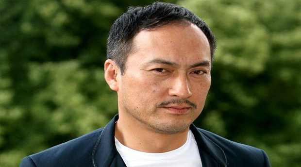 Ken Watanabe - Live Earth PSA