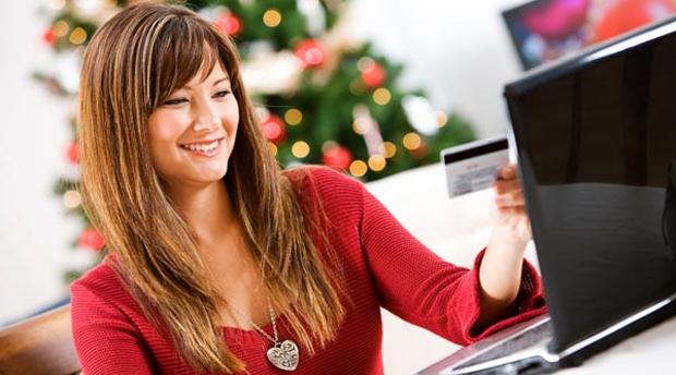 AARP: Holiday Fraud