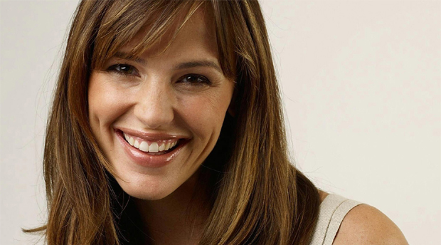 Jennifer Garner - Live Earth PSA