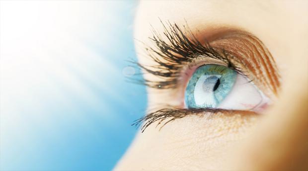 Eye Screening Imperative for Older Americans