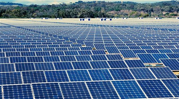 Addis Ababa Mayor Birhane Deressa on Climate Change and Solar Energy