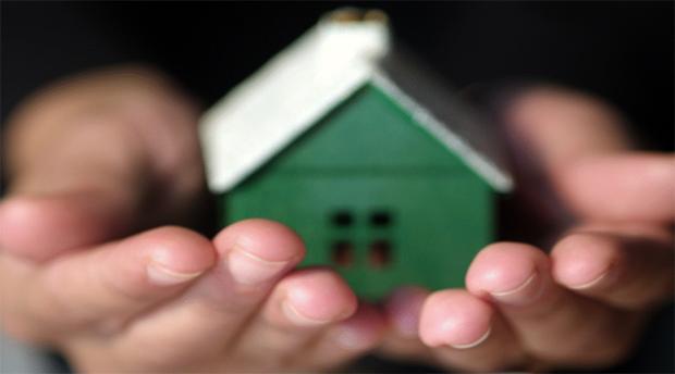 National Fair Housing Alliance: Truth Serum