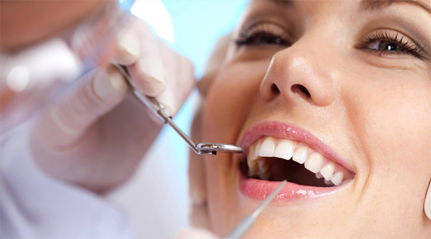 Dental Insurance and Tooth Loss