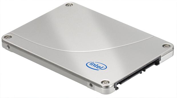 Intel Core Processor Challenge PC Design Winners