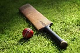 ICC Twenty20