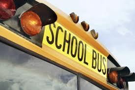 Operation Graduation Bus