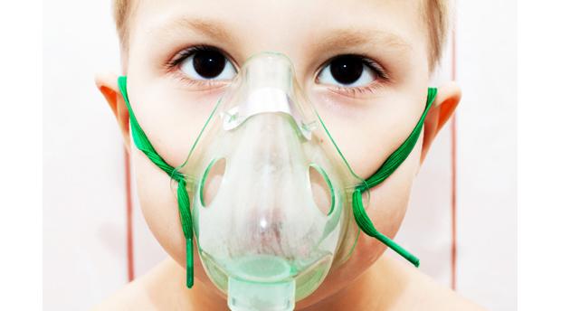 American Lung Association: Silent Night