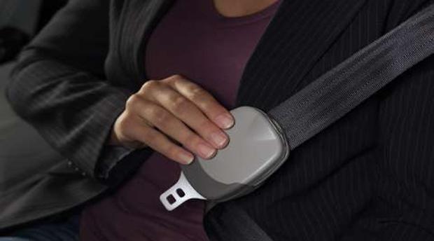 Volvo: Multilock Technology