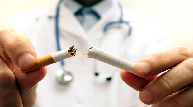 American Lung Association: Freedom from Smoking 1
