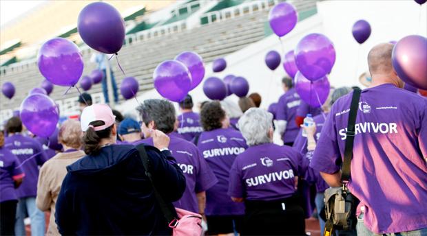 American Cancer Society: PSA 2