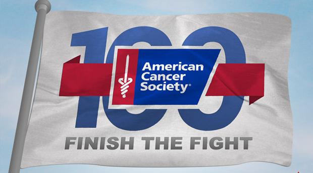 American Cancer Society: PSA 1