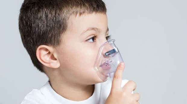 American Lung Association Announces Results of New Survey of Childhood Asthma and Schools