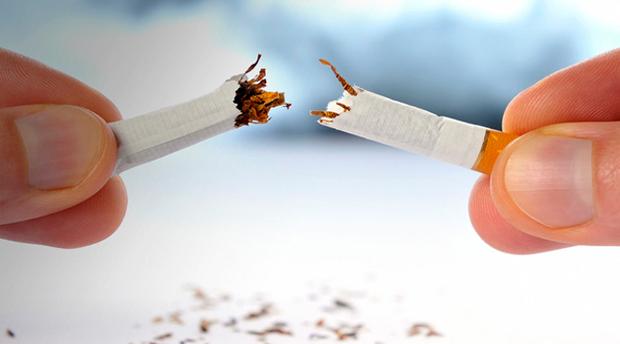 American Lung Association of California: Smoke Free Choice
