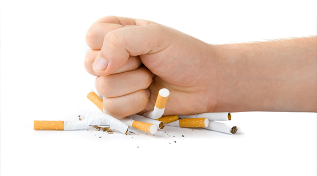 Freedom From Smoking® Online Program III
