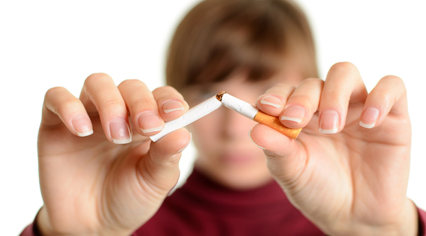 Freedom From Smoking® Online Program II