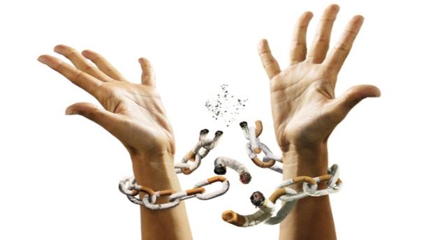 Freedom From Smoking® Online Program