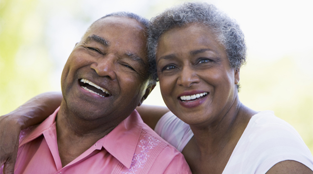 AARP: Long Term Medical Care