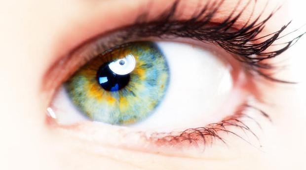 AARP: Glaucoma