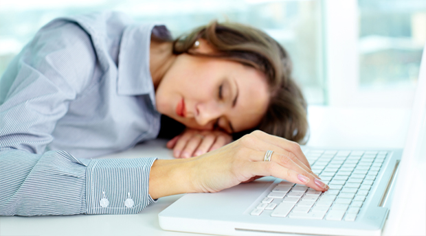 AARP: Chronic Fatigue Syndrome Facts