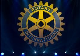 Rotary International - Omnibus