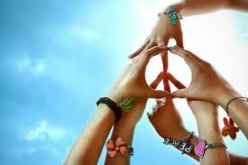 Rotary International - Peace