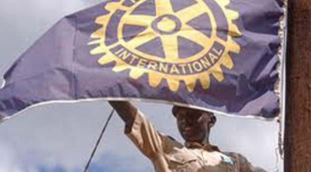 Rotary-International-Symbols
