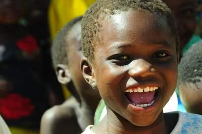 UNICEF - Burkinafasobisongo