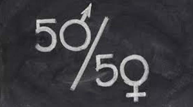 UNICEF-Gender-Equality-Dollys-Story